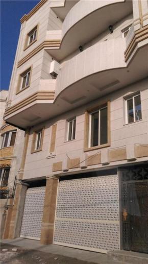 فروش آپارتمان در ساری کمربندی غربی 93 متر