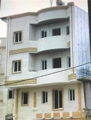 فروش آپارتمان در ساری کمربندی غربی 87 متر