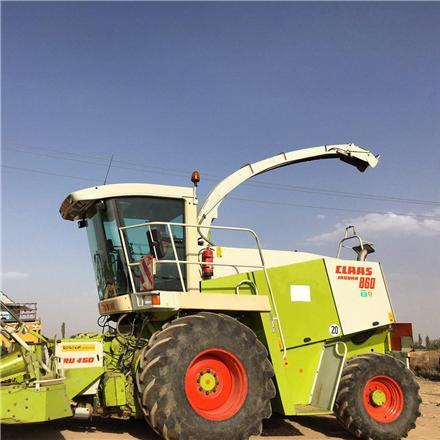 سایت دیوار یزد ماشین سنگین فروش ماشین آلات کشاورزی در قزوین