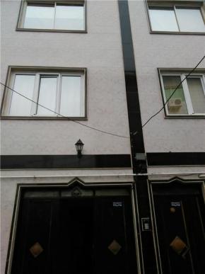 فروش آپارتمان در لاهیجان 90 متر