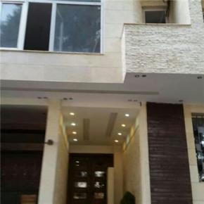 فروش آپارتمان در مشهد صیاد شیرازی 135 متر