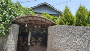 فروش ویلا در انزلی زیباکنار 250 متر
