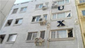 فروش آپارتمان در لاهیجان گلستان 60 متر