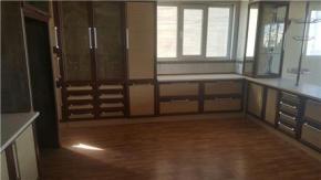 فروش آپارتمان در تبریز صایب 300 متر