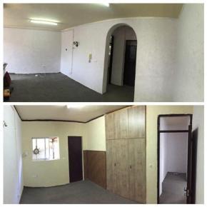 فروش خانه در رشت لاکان 110 متر
