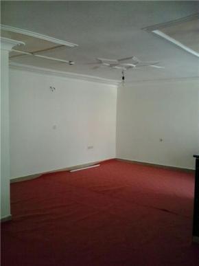 فروش آپارتمان در شهرری تهران  71 متر
