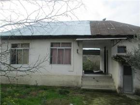 فروش خانه در قائمشهر 1000 متر