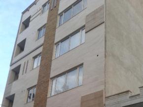 فروش آپارتمان در کرمانشاه 130 متر