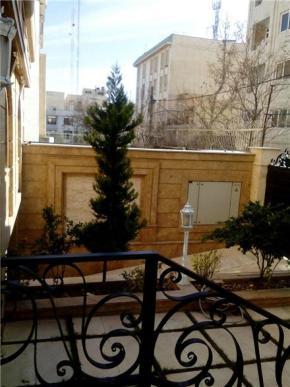 فروش آپارتمان در صادقیه تهران  53 متر