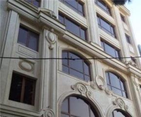 فروش آپارتمان در سمنان استقلال 130 متر