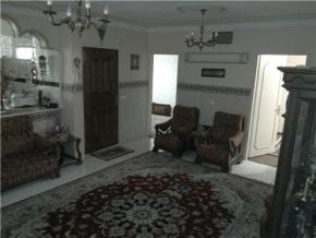 فروش آپارتمان در پیروزی تهران 81 متر