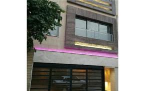 فروش آپارتمان در اصفهان شیخ صدوق شمالی 86 متر