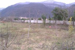 فروش زمین در نوشهر سنگ تجن 5000 متر