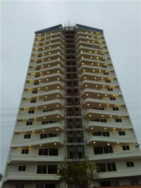 فروش آپارتمان در بابلسر ساحلی 155 متر