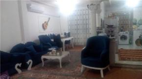 فروش آپارتمان در گرگان 98 متر