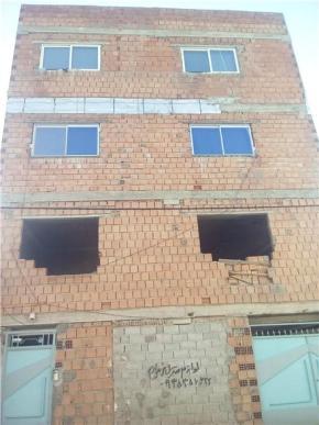 فروش آپارتمان در قائمشهر خیابان تهران 137 متر