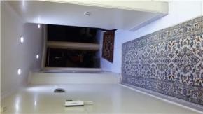 فروش آپارتمان در اصفهان رباط اول 115 متر