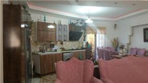 فروش آپارتمان در لاهیجان 110 متر