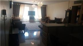 فروش آپارتمان در اصفهان 115 متر