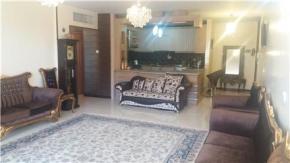 فروش آپارتمان در اصفهان 116 متر