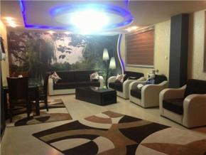 فروش آپارتمان در انزلی پمپ بنزین غازیان 74 متر
