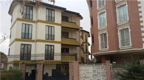 فروش آپارتمان در مهرشهر کرج  147 متر