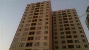 فروش آپارتمان در قزوین شهرک محمدیه 90 متر