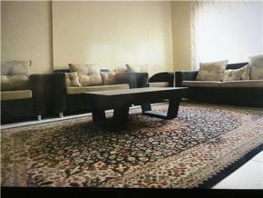 فروش آپارتمان در فاز 8 پردیس  92 متر