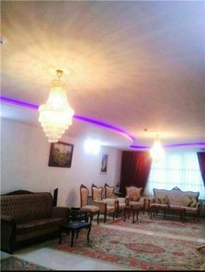 فروش آپارتمان در یزد صفاییه 110 متر