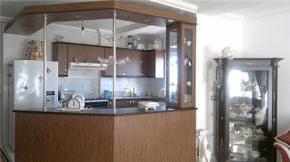 فروش آپارتمان در نوشهر 90 متر