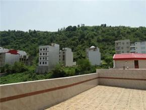فروش آپارتمان در لاهیجان 125 متر
