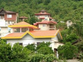 فروش زمین در تنکابن جلیل آباد 620 متر