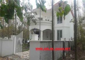فروش ویلا در محمودآباد سرخرود 300 متر
