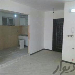 فروش آپارتمان در مشهد شهر جدید گلبهار 76 متر
