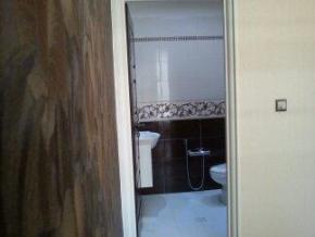 فروش آپارتمان در صادقیه ( فلکه دوم) تهران 275 متر