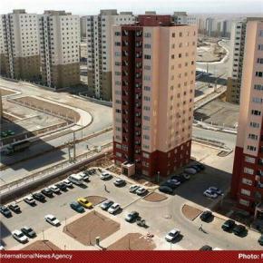 فروش آپارتمان در پردیس 85 متر