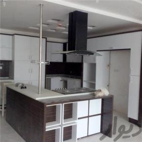 فروش آپارتمان در اهواز پادادشهر 115 متر