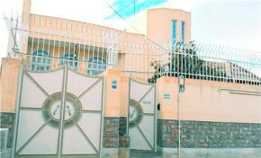فروش خانه در یزد منطقه 3 205 متر