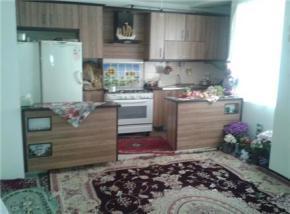 فروش آپارتمان در قزوین تهران قدیم 51 متر
