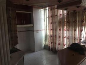 فروش آپارتمان در رجایی شهر کرج  61 متر