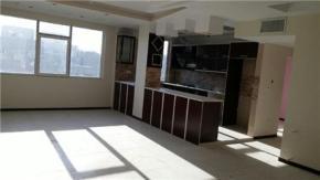 رهن آپارتمان در کیانمهر کرج  95 متر