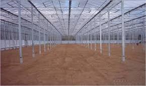 فروش زمین در نظر آباد 15000 متر
