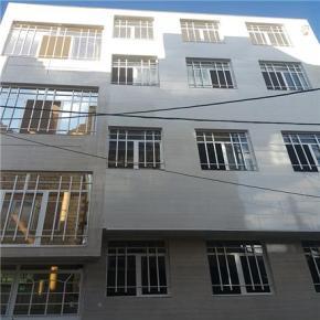 فروش خانه در کرمانشاه 235 متر