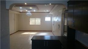 فروش آپارتمان در اهواز فرودگاه 125 متر
