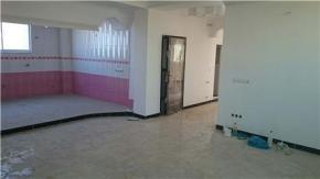 فروش آپارتمان در قائمشهر 120 متر