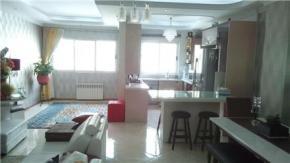 فروش آپارتمان در سعادت آباد (بخشایش) تهران 98 متر