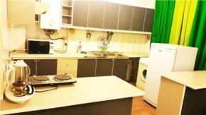 اجاره آپارتمان در سعادت آباد (شهرداری) تهران  90 متر