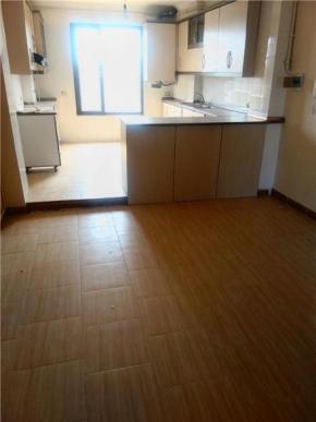 فروش آپارتمان در رودهن رودهن  55 متر