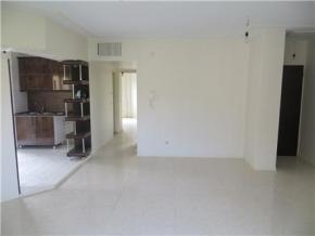 فروش آپارتمان در اراک  75 متر