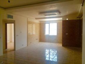 فروش آپارتمان در قزوین 75 متر